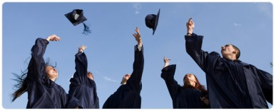 3_3_1_header_join_graduates_new