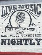 listeningroom